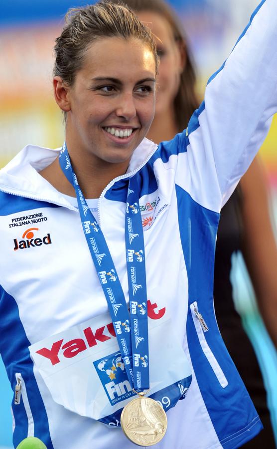 13th Final World Championships