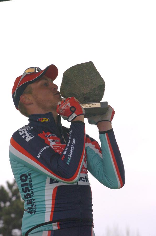 FOTO 9 Backstetd Roubaix copia