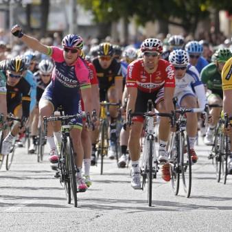 Challange Maiorca 2014 - Trofeo Palma de Mallorca